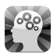 DreamOn: Träume mit App verschönern