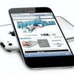 Das neue iPhone 5 (2012): Release, Preis, News, Gerüchte, Design, Funktionen und mehr