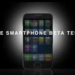Video: Nokia verarscht iPhone zum Start des Lumia 900