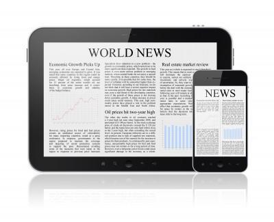 Aktuelle News zum iPhone, iPad und Apps