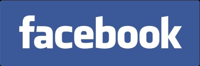 Facebook Phone: iPhone-Entwickler wirken mit