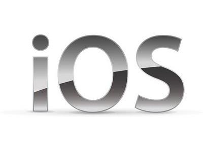 iOS 5.1.1 schließt Lücken im System