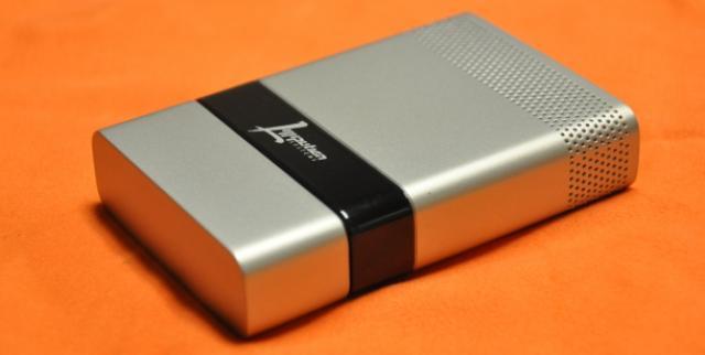 iPhone-Akku hält länger mit Brennstoffzelle