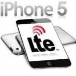 Telekom und O2 starten mobiles LTE - passend zum iPhone 5?