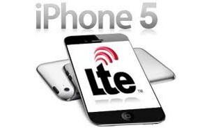 Telekom und O2 starten mobiles LTE