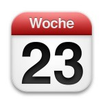 Apple- & iPhone-Wochenrückblick (KW 23)