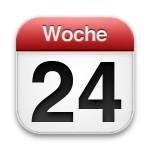 Apple- & iPhone-Wochenrückblick (KW 24)