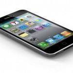 Das neue iPhone 5: Diese Funktionen wird es NICHT haben