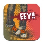 App der Woche: Witzige Jugendsprache