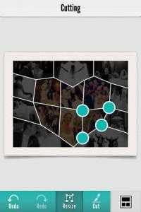Foto-App der Woche: Fuzel