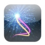 App der Woche: Gesturegame
