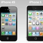 Ratgeber: iPhone 4S kaufen oder aufs iPhone 5 warten?