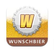 Wunschbier: Bier mit eigenem Motiv erstellen