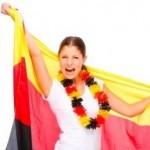 Die besten Apps zur EM 2012
