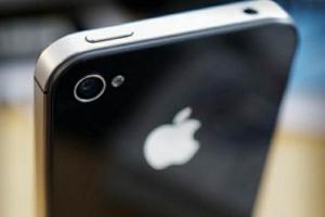 iPhone 5: NFC-Unterstützung an Bord