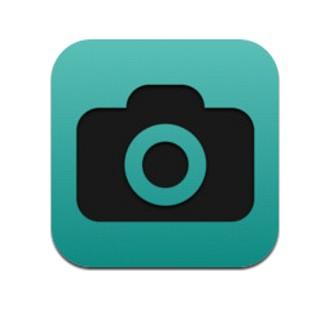 App der Woche: Geld verdienen mit Foap
