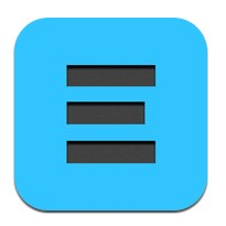 Foto-App der Woche: Echograph