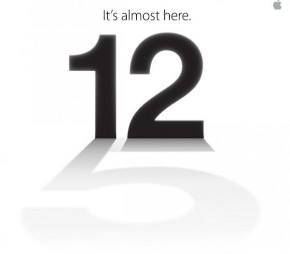 Deshalb kaufe ich mir kein iPhone 5