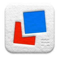 App der Woche: Letterpress