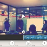 App der Woche: Videobearbeitung bei Game Your Video