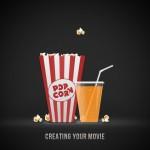 App der Woche: Nette Zwischengrafiken bei Game Your Video