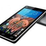 Fairphone – Smartphone mit gutem Gewissen