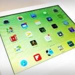 Meine Top 10 iPad Apps für 2013