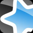 Platz 4: Anki iPad-App